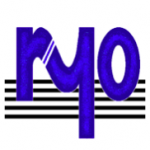 Profile picture of Rockhampton Youth Orchestra Inc